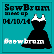 SewBrum Share Button