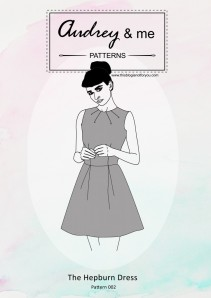 Audrey-Dress-723x1024