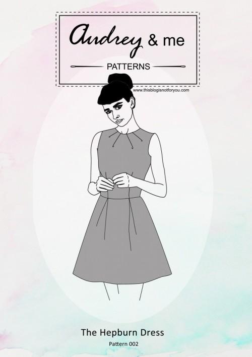Audrey-Dress-723x1024