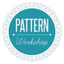 Pattern-Workshop-Logo1