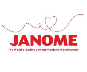 WHITE_BANNER-Love Janome