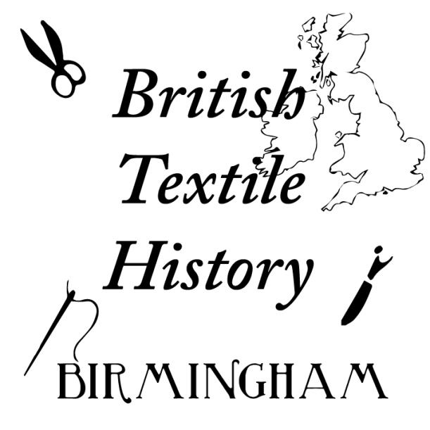 brit-textiles2